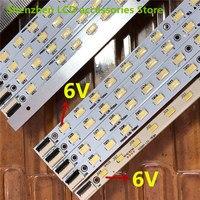 2PCS  for  Skyworth L50E5000A/K310X3 LCD backlight LED  V500H1 LS5 TREM4  V500H1 LS5 TLEM4  1PCS=28LED  315MM  100%NEW|lot lot|lot 100pcs|lot led -