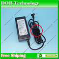 Ac Adapter For Samsung NP540U3C NP530U3C NP305U1A NP305U1A-A02US Laptop Battery Charger 19V 2.1A 40W