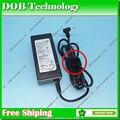 Adaptador ac para samsung np540u3c np530u3c np305u1a np305u1a-a02us laptop carregador de bateria 19 v 2.1a 40 w