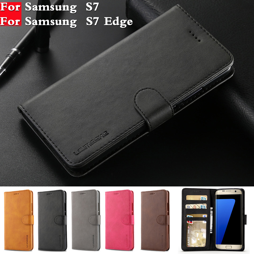 aliexpress cover samsung s7