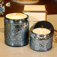 Essential Oils Aromatherapy Candles Scented Birthday Candle Birthday Party Wedding Decoration Home Decoration Accessories 50X096