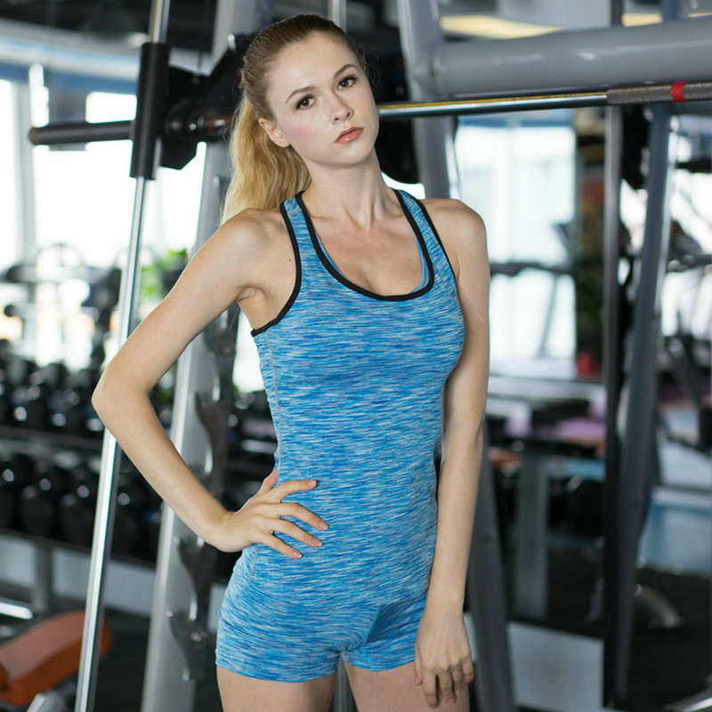 2017 Lulu Compression Yoga shirt Tops Sports t-shirt Sportswear Workout Athletic vest Gym t shirt Dry Fit Fitness Women Clothing