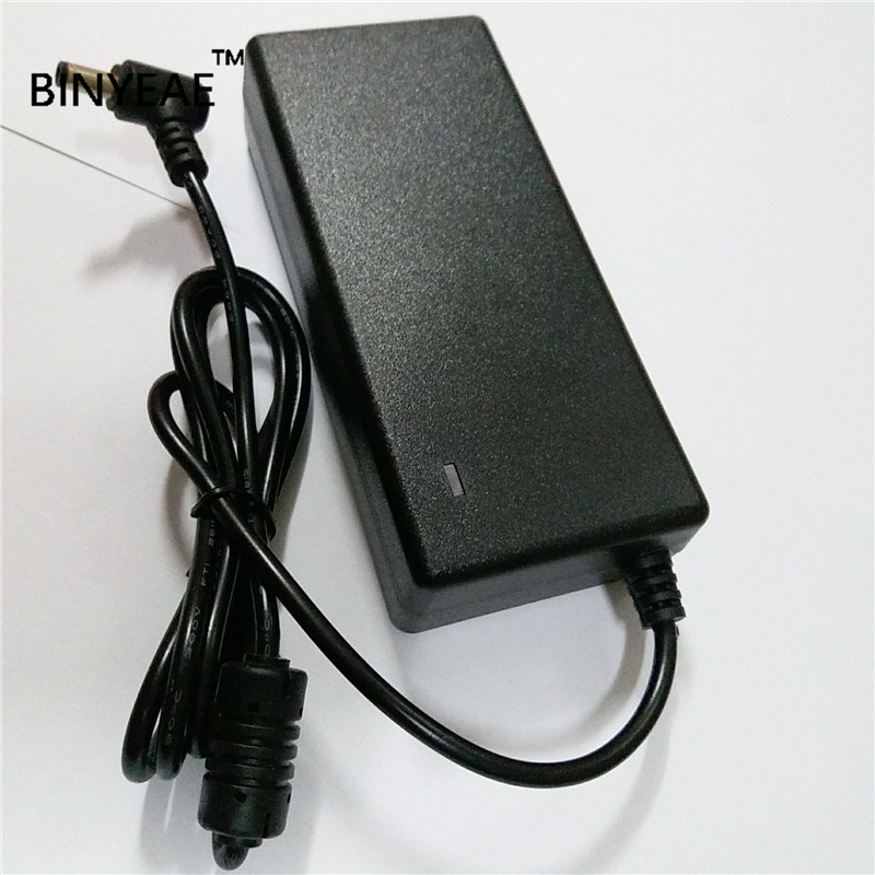 19 V 4.74a 90 W Ac Adapter Oplader Voor Toshiba M65 M35x L35 A65 A105 A80 A85