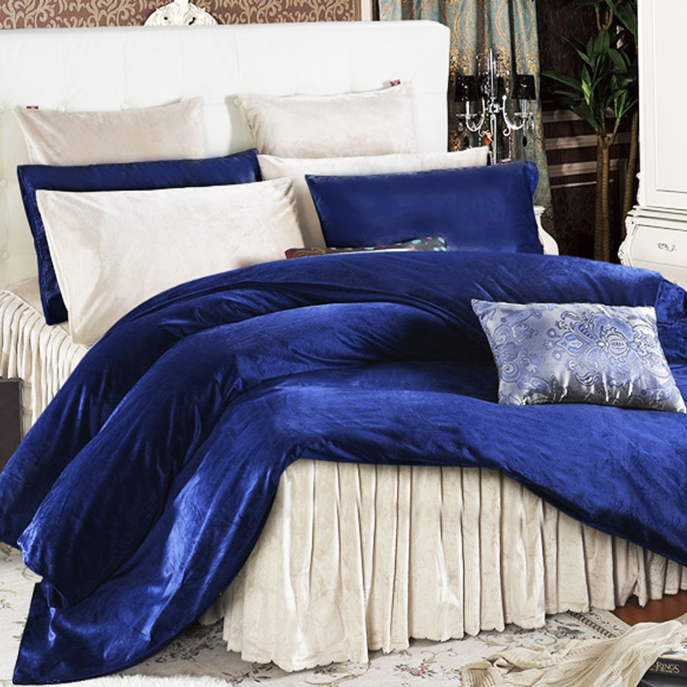 Online Coral Colored Comforter China