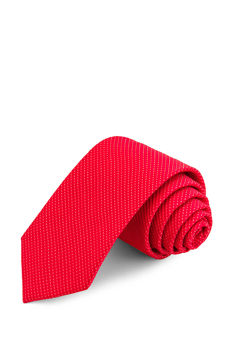 [Available from 10.11] Bow tie male CASINO Casino poly 8 red 803 8 23 Red