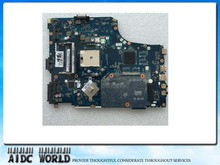 High quanlity Laptop Motherboard For ACER 7560 AMD integrated P7YE5 LA-6991P REV:1.0,100% tested good