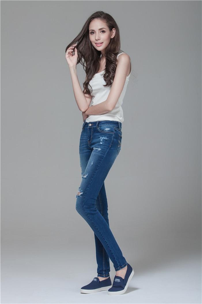 Aliexpresscom Comprar Xxx Pakistan Nios China Tag G Star Jeans De Star Jean Fiable -5423