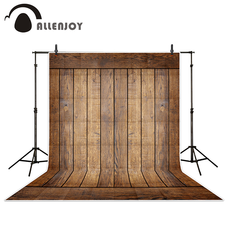 Allenjoy photography backdrops Wooden bars structure wood brick wall backgrounds for photo studio allenjoy photography backdrops neat wooden structure wooden wall wood brick wall backgrounds for photo studio