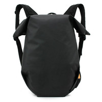 Waterproof Backpack 20L Oxford Man Women Vintage Backpack Laptop Unique Design School Bags Luggage Travel Bags