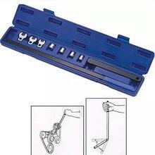 Serpentine belt tool kit by WMyan Global Tools Store