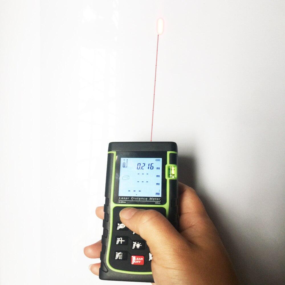 дальномер лазерный на алиэкспресс