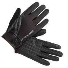Morewin Outdoor Hot Sale Women Men Full Function Touch Screen Gloves Spring Warm High-Guality Driving Gloves Male Female Mittens
