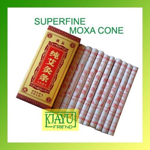Wholesale Superfine Five Years Old Moxa Roll 10pcs/box superfine джинсовые шорты