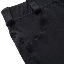 High Waist Summer Shorts