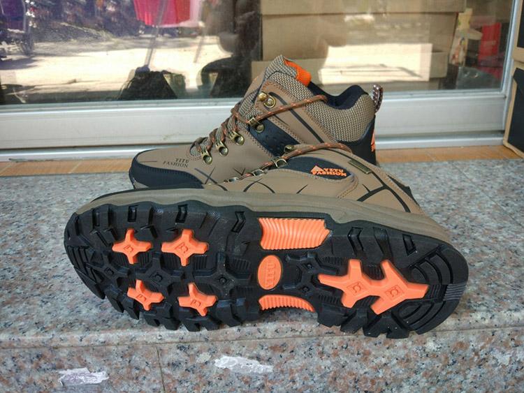 men boots hiking  (13)