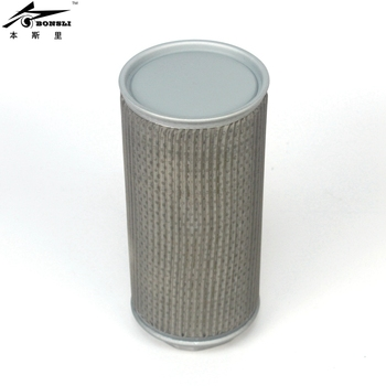 Air Filter Medium Filter Filtration Grade air blower with carbon filter 1 smc combination ac5010 10 air filter combination air filter combination air filter unit air source treatment