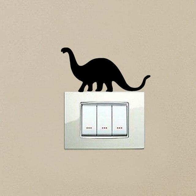 https://ae01.alicdn.com/kf/HTB16E8XQXXXXXcLaXXXq6xXFXXX3/Dinosaurus-Silhouet-Muurtattoo-Interieur-Slaapkamer-Grappige-Schakelaar-Sticker-3SS0072.jpg_640x640.jpg