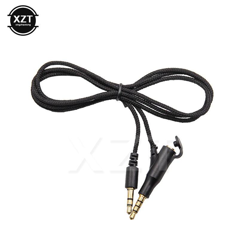 Aliexpress.com : Buy 2 in 1 Audio 3.5mm Jack Aux Cable