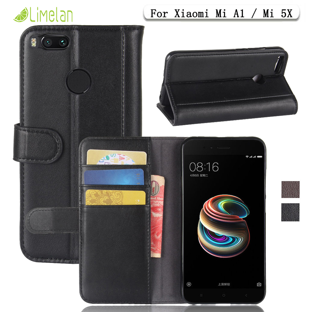 Goospery Mercury Wallet Flip Case Fancy Diary For Xiaomi Mi 4i Nillkin Frosted Shield Mi4i Mi4c 4c Hard Limelan 5x A1 Phone Luxury Genuine Leather Stand Cover Coque