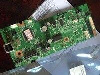 Formatador placa principal para impressora Epson L210