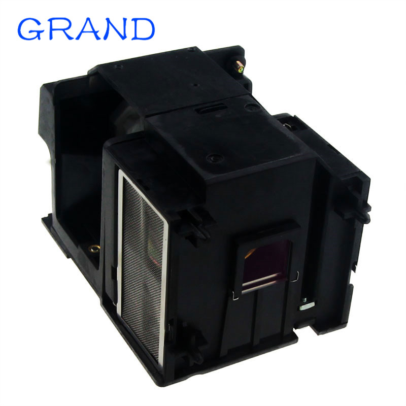 SP-LAMP-009 Compatible lamp with housing for INFOCUS X1/X1A/LPX1/LPX1 EDUCATOR/LPX1A/LS4800/SP4800/C109 Projectors HAPPY BATE sp lamp 078 replacement projector lamp for infocus in3124 in3126 in3128hd