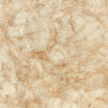 Marble texture photo backdrops vinyl digital printing photo backgrounds for photography studio photography accessories props(China)