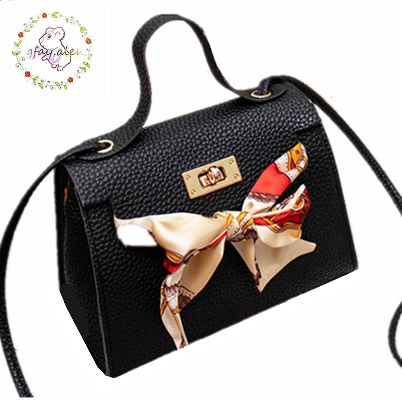 Jellyfish Cuttlefish Lady Wallet Real Leather Zipper Coin Phone Purse Clutch for Women