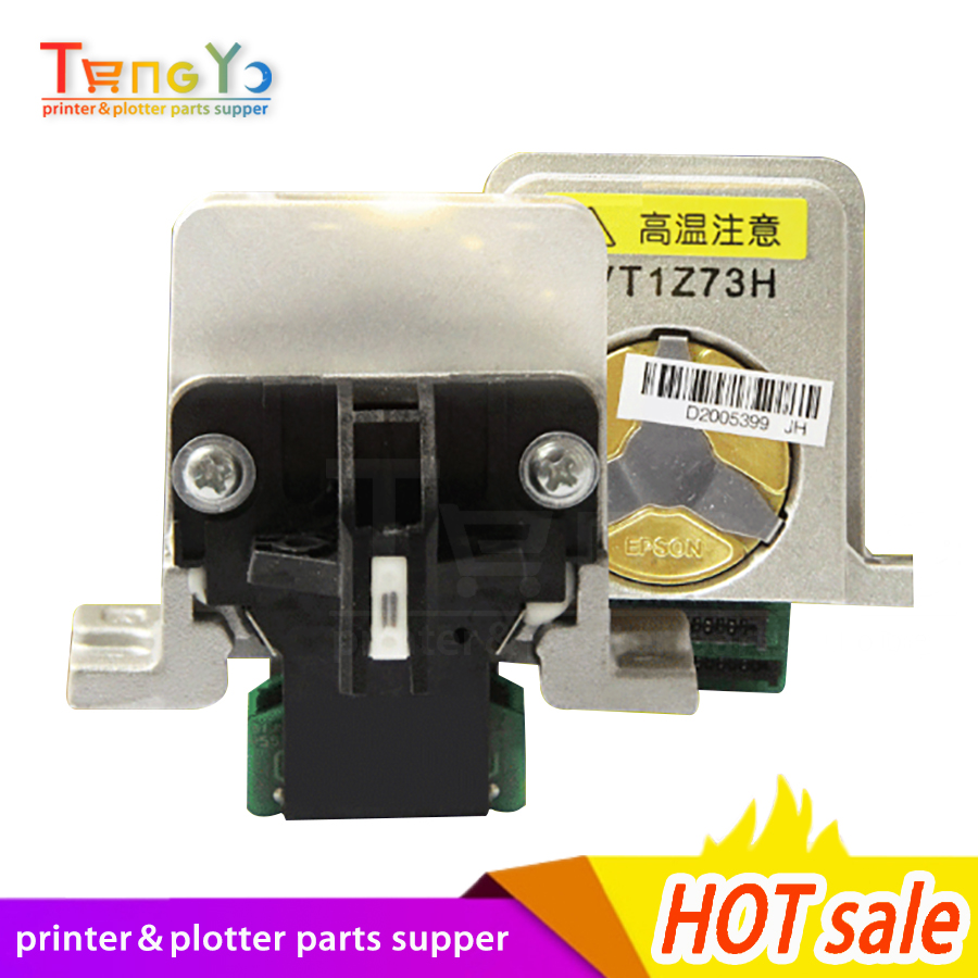 Free shipping new high quatily for EPSONFX890 FX890 FX2190 FX2175 1275824  printer head on saleFree shipping new high quatily for EPSONFX890 FX890 FX2190 FX2175 1275824  printer head on sale