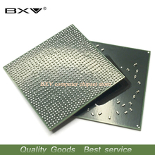 218-0755097 218 0755097 100% new original BGA chipset for laptop free shipping with full tracking message