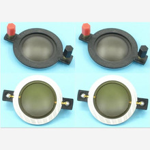 Buy 44mm voice coil and get free shipping on AliExpress com