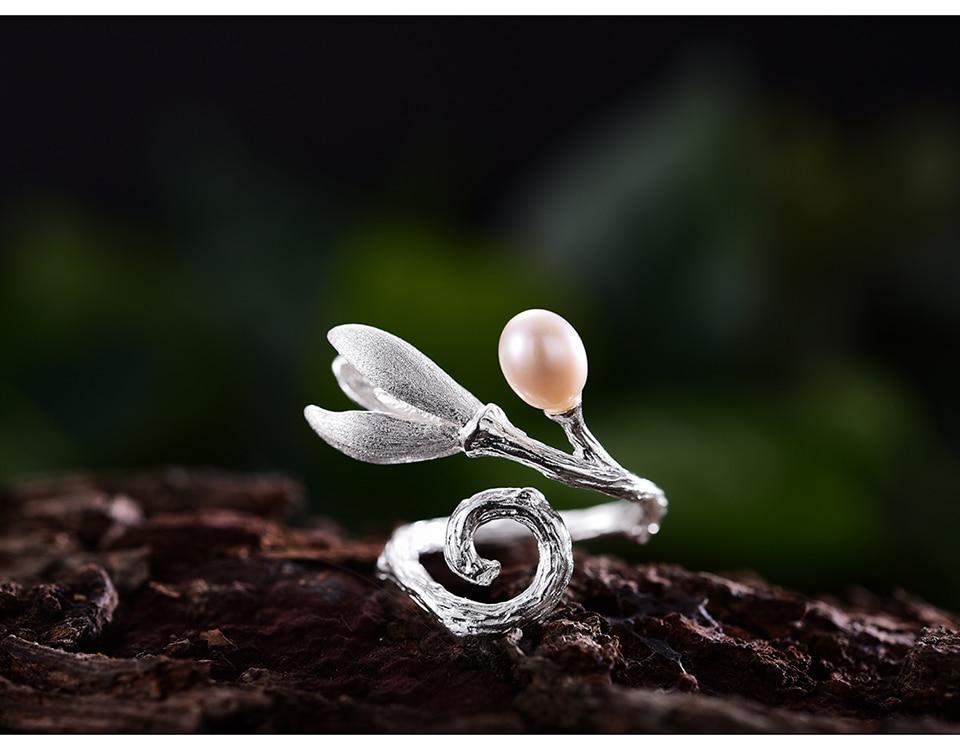 LFJD0081-Magnolia-Flower_04