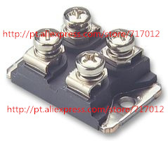ФОТО Free Shipping IXFN180N25T SOT-227  FET module:180A-250V, Can directly buy or contact the seller