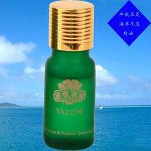 Vazzini 10ML Skin care/Body care marine essential oil  FREE SHIPPING (F7-1)