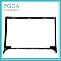 Genuine NEW For Lenovo Laptop Flex 2 14 2 14 LCD Front Bezel Screen Frame Cover