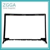Genuine NEW For Lenovo Laptop Flex 2 14 2 14 LCD Front Bezel Screen Frame Cover