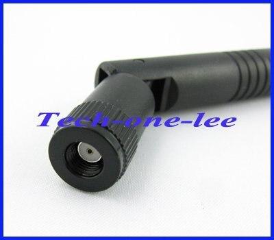 3g антенна 12dbi RP-SMA разъем 1920-2100 МГц для модем-маршрутизатор Антенна с высоким коэффициентом усиления