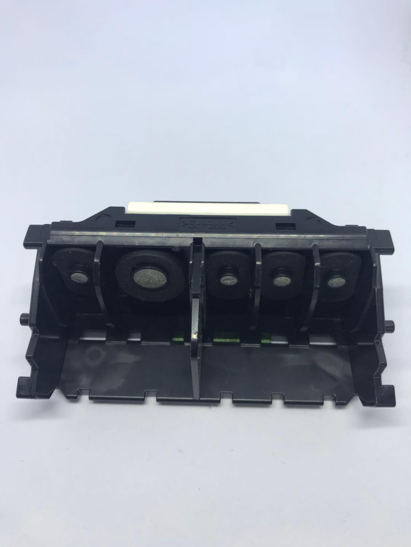 QY6-0082 Printhead Printer Print Head For Canon Pxima Ip 7220 7250 MG 5420 5440 5450 5460 5520 5550 6420 6450 Ip7250 Printer