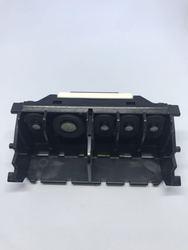 QY6-0082 głowicy drukującej głowica drukująca do Canon Ip7220 ip7250 MG5420 MG5440 MG5450 MG5460 MG5520 MG5550 MG6420 MG6450 ip7250
