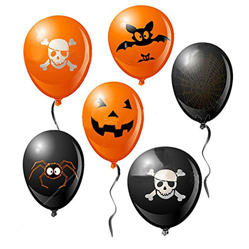 Popular 11 Balloons-Buy Cheap 11 Balloons lots from China 11 ...