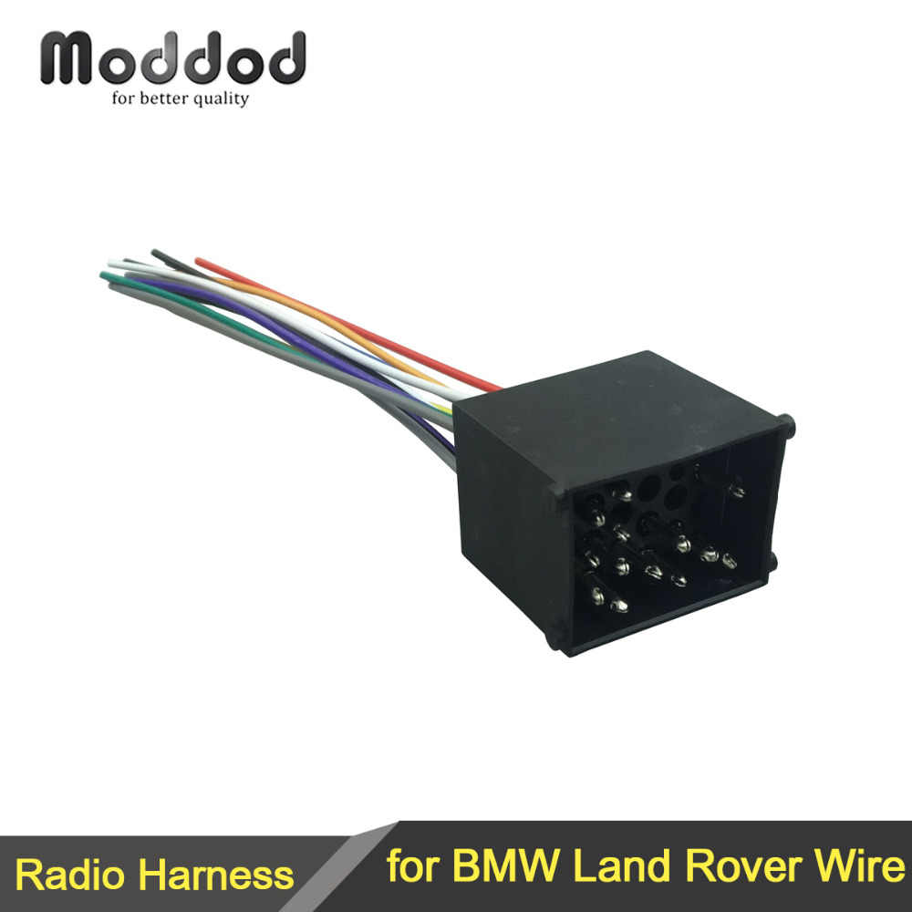 Incredible Detail Feedback Questions About For Bmw Land Rover Wiring Harness Wiring Digital Resources Sapebecompassionincorg