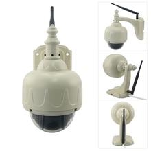 EasyN HD 960P беспроводная WiFi ip-камера уличная Водонепроницаемая CCTV камера безопасности камера ночного видения 2,8-12 мм автоматическая фокусировка ip-камера