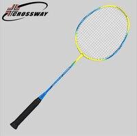 Free Shipping RITC 729 Friendship L 3 L3 L 3 ARAMID OFF Table Tennis Blade For