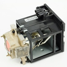 Free shipping !  Projector bulb lamp 59.J0C01.CG1 lamp for BenQ Projector PE7700 PB7700 lamp bulb with housing