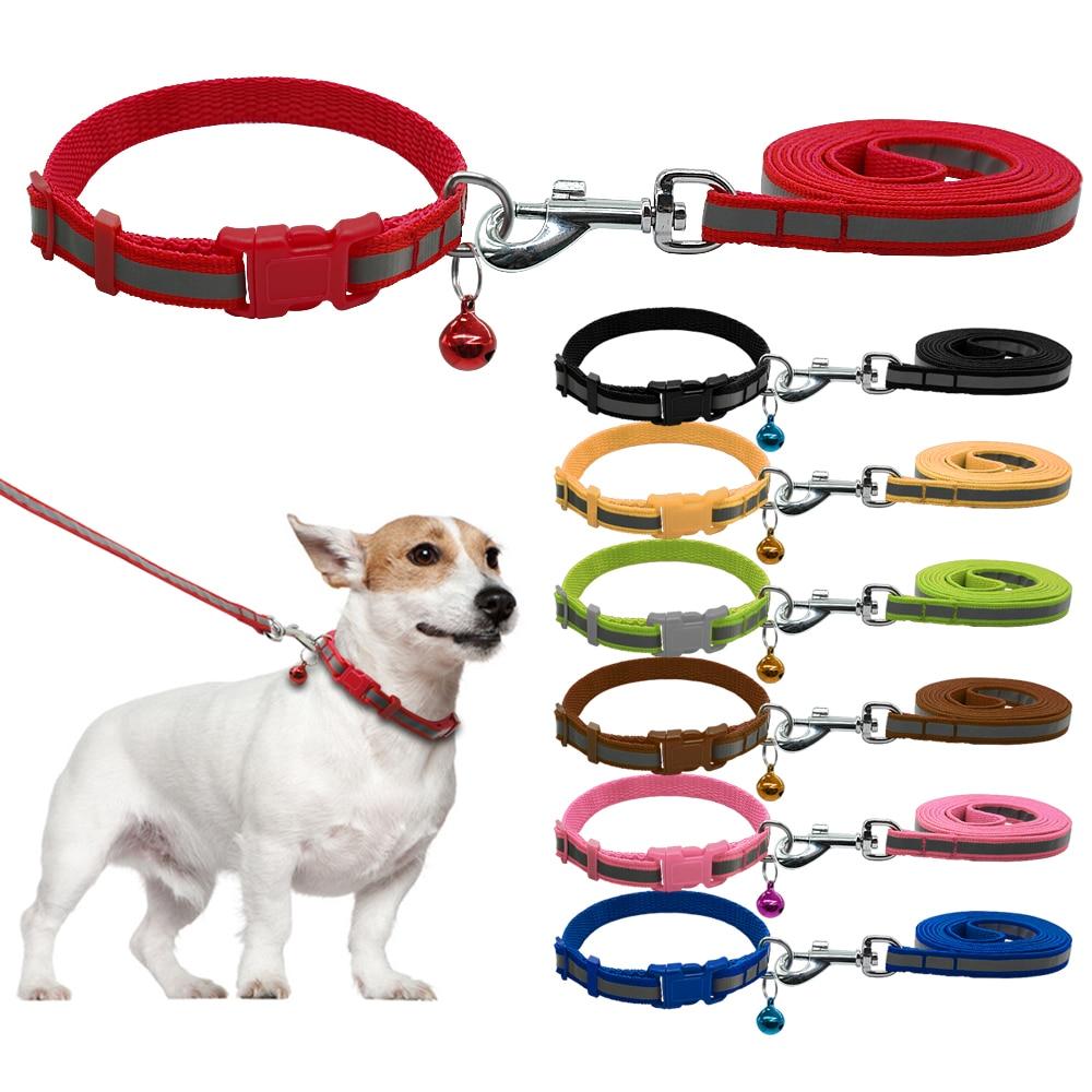 Pets At Home Reflective Dog Collar