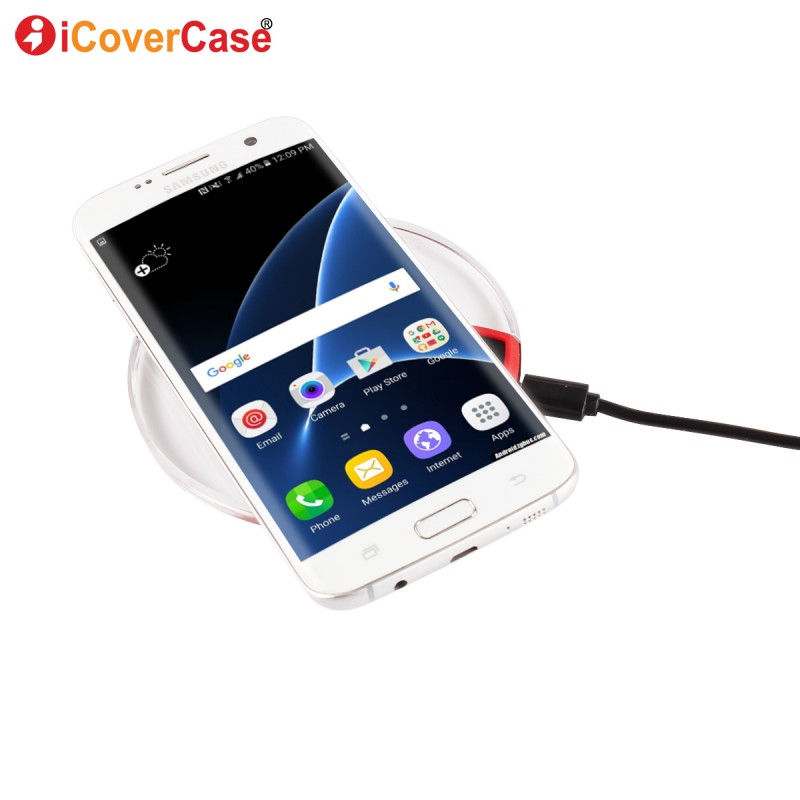 wireless charger (16)