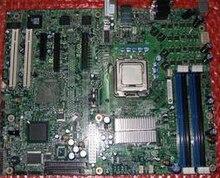 orginal desktop motherboard for S3000AH