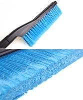 3 In 1 Car Vehicle Snow Ice Scraper Shovel Removal Brush Winter New Sep 15