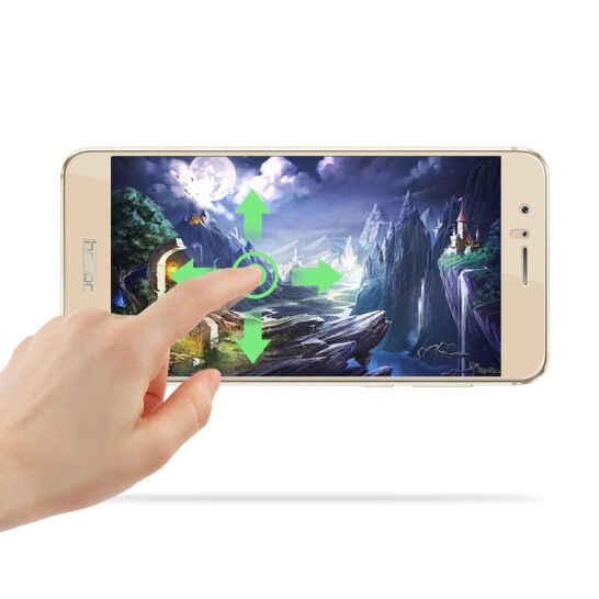Premium 9H verre trempé pour wiko pulpe FAB 4G view lite 2PRO Grand Prime protecteur d'écran HD Film de protection