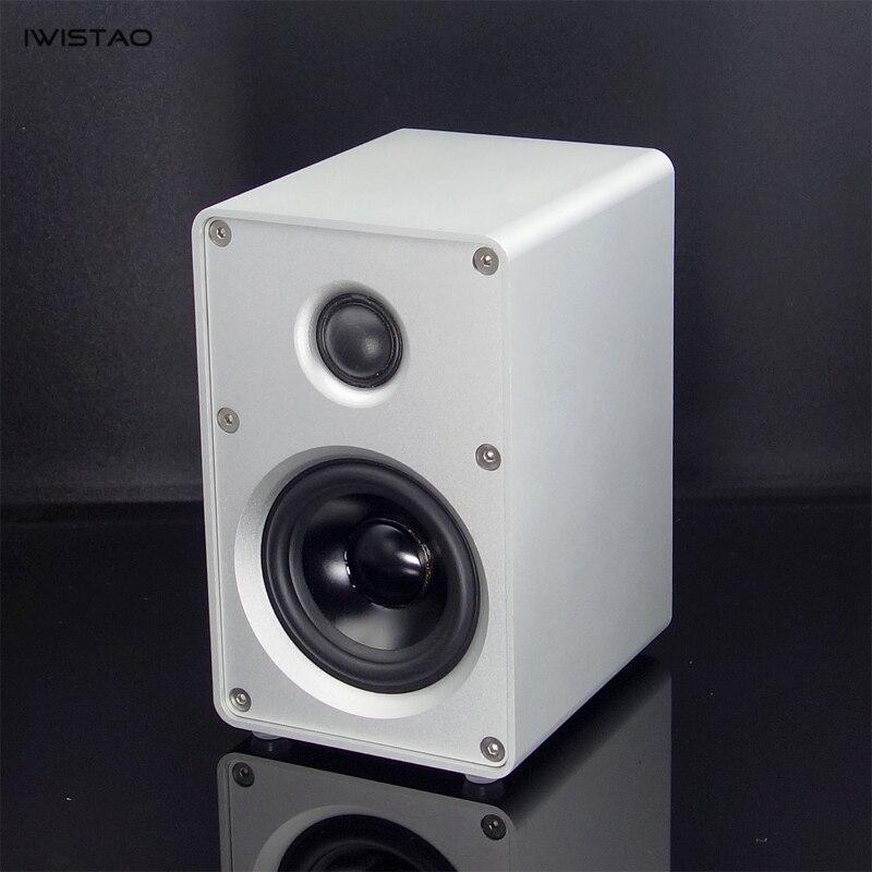 WHFSC-2W3MAC(2)bl