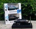 Venta caliente alta calidad 777-216 Mini RC Racing barco submarino r / c juguetes con 40 MHz transmisor